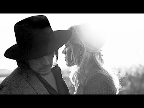 The Common Linnets - Calm after the Storm HD