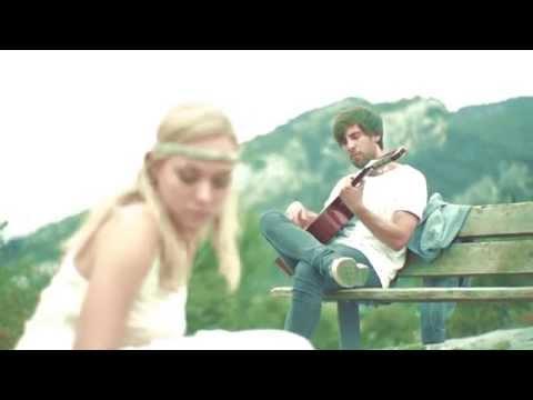 Max Giesinger – Kalifornien (Offizielles Video)