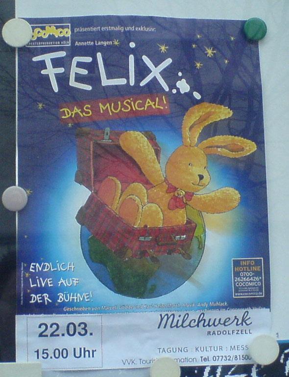 2009-03-01-musical