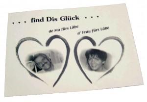 2009-03-13-liebeskarte1