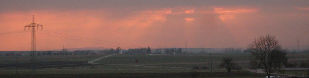 2009-04-04-dorfleben