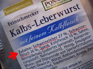 2009-06-11-wurst2