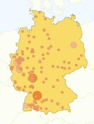 2009-06-11-zugriffskarte