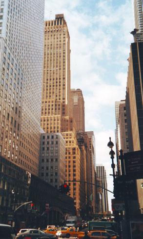 2013-02-09-New-York