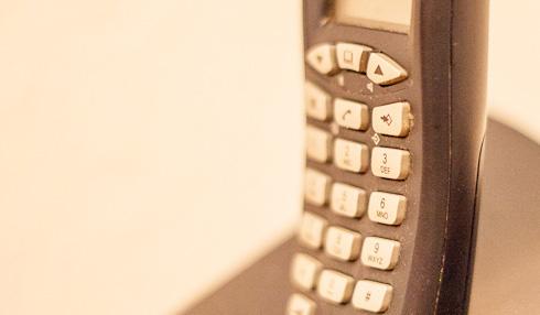 2013-04-02-Brieffreunde-Telefon
