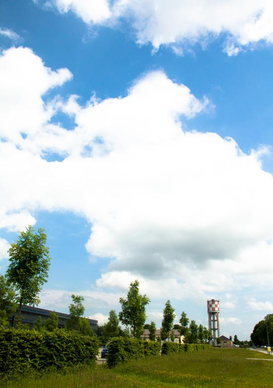 2013-06-11-Wasserturm