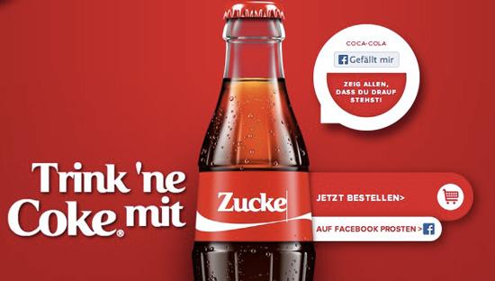 2013-06-27-Coke-mit