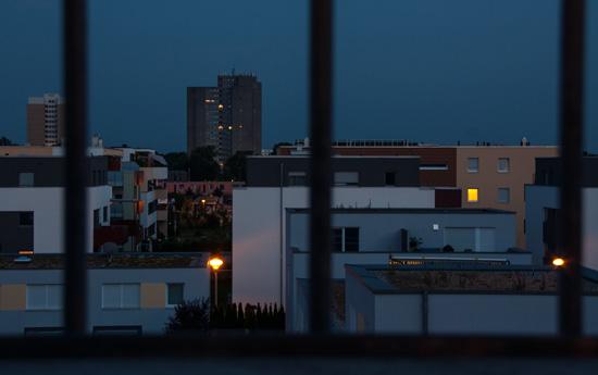 2013-07-07-Neu-Ulm