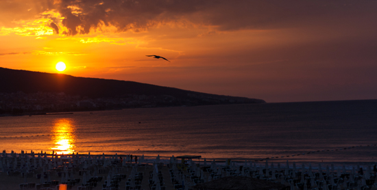 2013-09-21-Bulgarien-Sonnenaufgang