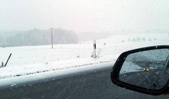 2013-11-10-Schnee1