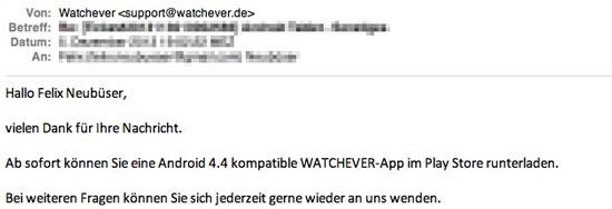 2013-12-05-Watchever1