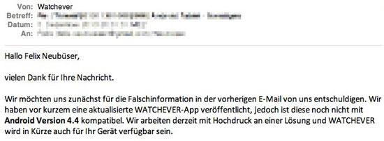 2013-12-05-Watchever2