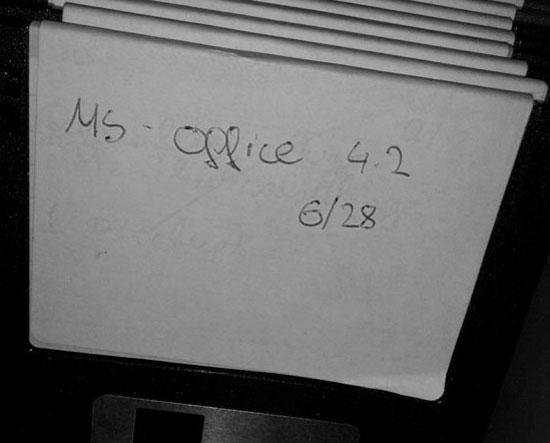 2013-12-21-Diskette