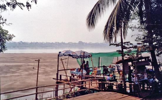 2014-01-02-Laos-Vientiane