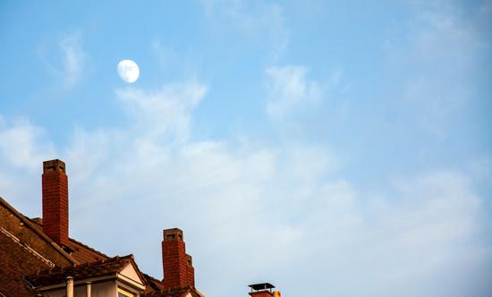 2014-01-13-Mond