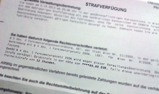 2014-02-05-Strafverfuegung