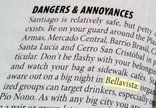 2014-03-06-Bellavista-Santiago-Chile