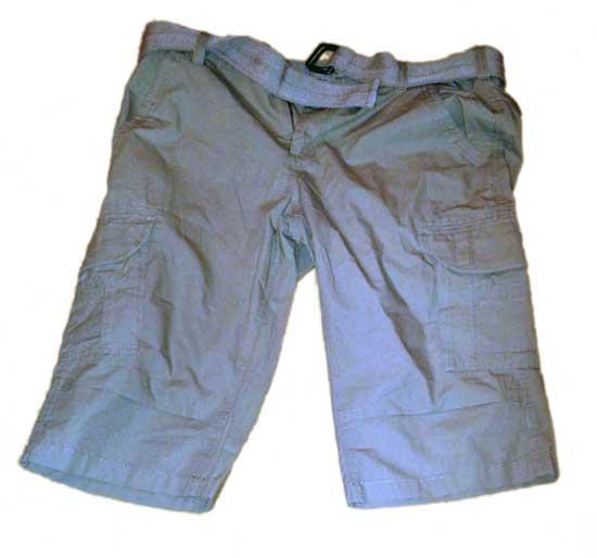 2014-03-27-Shorts