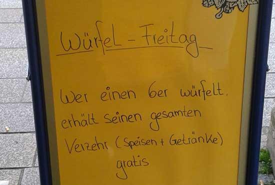 2014-03-30-Wuerfelfreitag