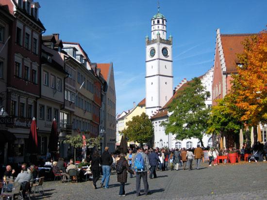2014-04-06-Ravensburg