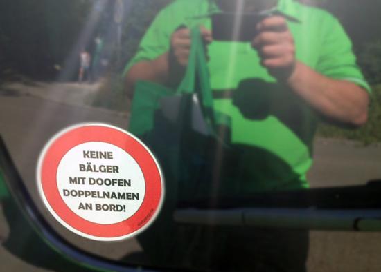 2014-07-20-Baelger
