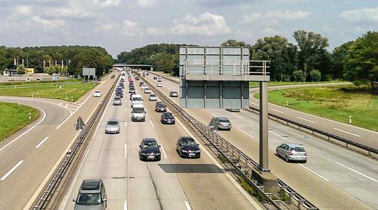 2014-07-27-Autobahn