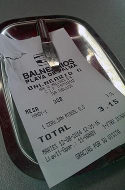 2014-08-24-Balneraio-6
