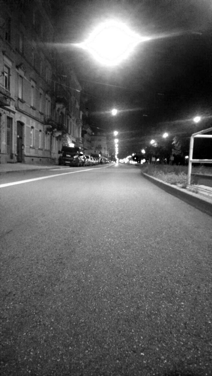 2014-08-31-Oststadt-Nacht