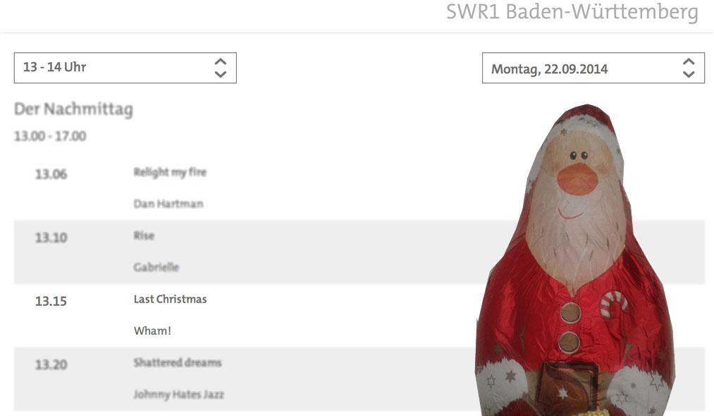 2014-09-24-Weihnachtsmann1