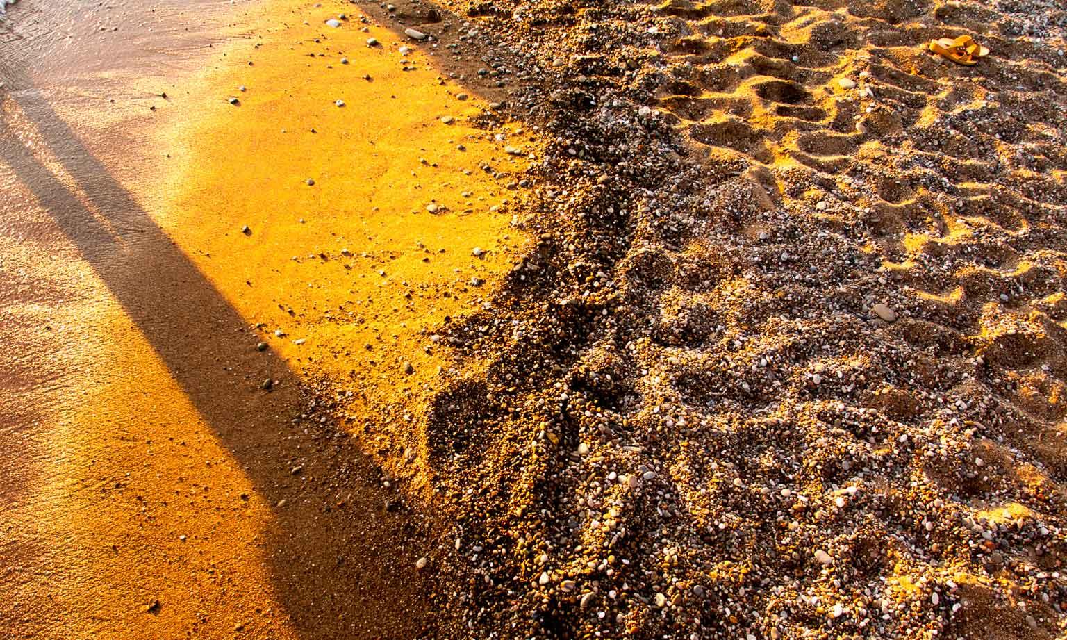 2014-10-28-Strandschönheit