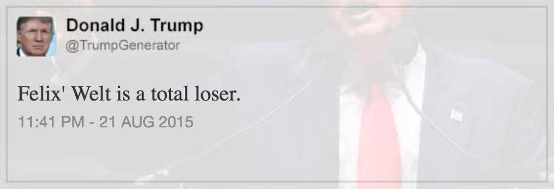 2015-08-21-Trump