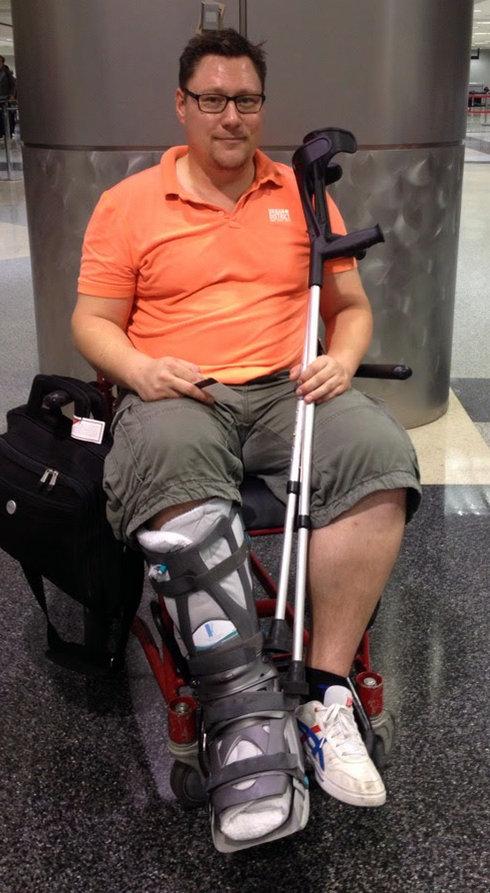 2015-09-21-Rollstuhl