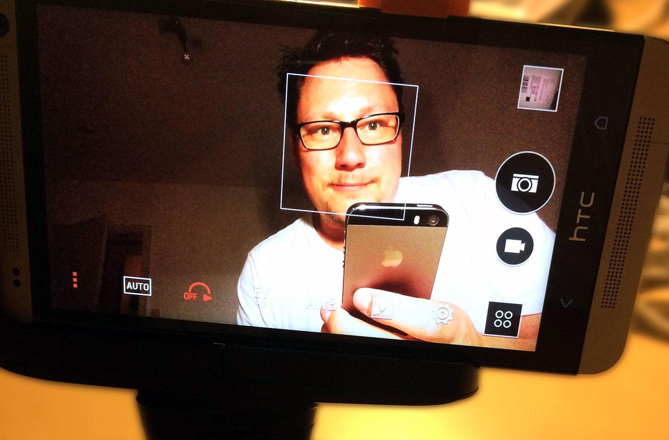 2015-09-28-Selfie
