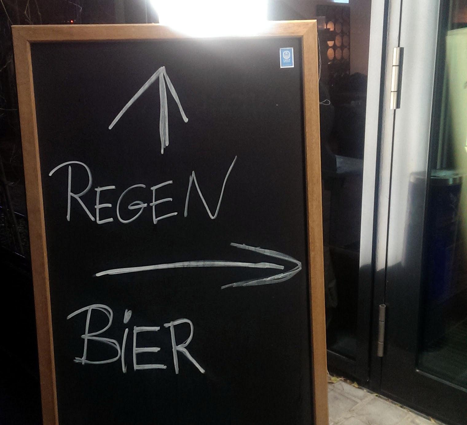 2016-01-15-Regen-Bier-Carls-Wirtshaus