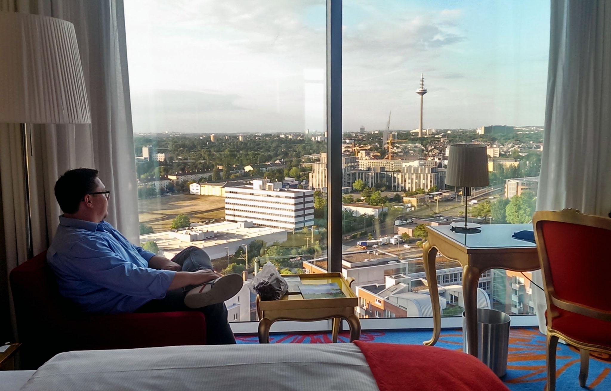 2016-02-11-Frankfurt