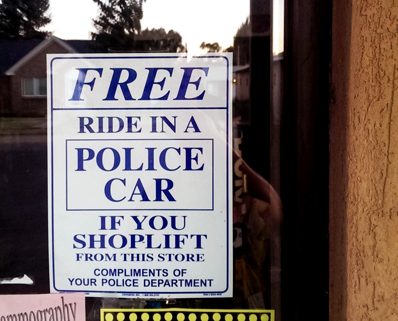 2016-08-26-Free-Ride