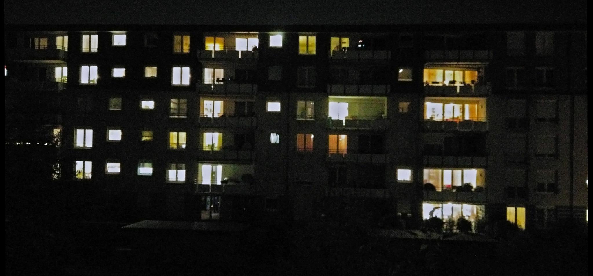 Felix 39 welt nacht camping - Nasse fenster uber nacht ...